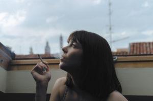 Το κάπνισμα μειώνει τα επίπεδα των κυττάρων του ανοσοποιητικού που προστατεύουν από την  Πολλαπλή Σκλήρυνση και άλλες αυτοάνοσες παθήσεις
