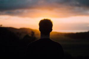 Ο στιγματισμός μπορεί να γίνει αίτιο εμφάνισης της κατάθλιψης