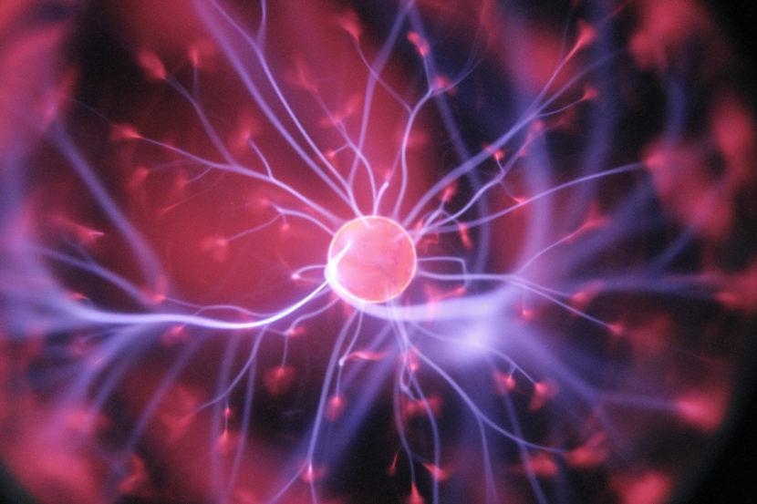 Γενετικά τροποποιημένα κύτταρα δείχνουν να έχουν την δυνατότητα να επιδιορθώσουν την μυελίνη