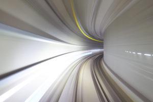 Η εξάσκηση της επεξεργαστικής ταχύτητας μπορεί να βοηθήσει τις νοητικές λειτουργίες