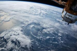 Βλαστοκύτταρα από ανθρώπους με Π.Σ. ή Parkinson θα ταξιδέψουν στον διαστημικό σταθμό