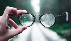 Προβλήματα στην κοινωνική αντίληψη συνδέεται με βλάβες σε συγκεκριμένη περιοχή του εγκεφάλου